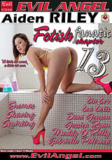 Fetish Fanatic 13 Download Xvideos