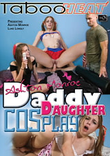 Daddy Daughter Cosplay Download Xvideos177028