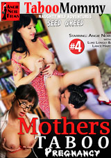 Mothers Taboo Pregnancy 4 Download Xvideos177031