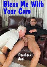 Bless Me With Your Cum Xvideo gay