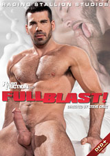 Full Blast Xvideo gay