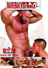 Bareback My Slut Hole 2 Xvideo gay