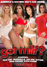Got MILF Download Xvideos177272