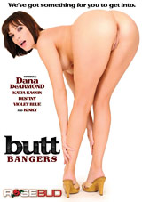 Butt Bangers Download Xvideos