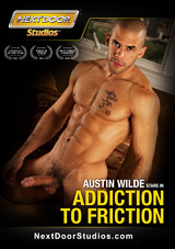 Addiction To Friction Xvideo gay