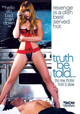 Truth Be Told Download Xvideos