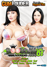 Boob Day 2 Download Xvideos177566