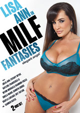 MILF Fantasies Download Xvideos