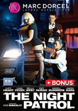 The Night Patrol Download Xvideos177619