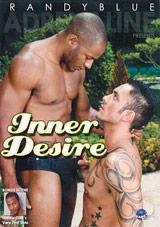 Inner Desire Xvideo gay