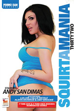 Squirtamania 32 Download Xvideos177661