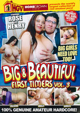 Big And Beautiful First Timers 3 Download Xvideos