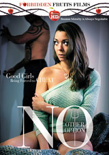 No Other Option Download Xvideos177760