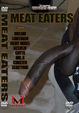 Meat Eaters Xvideo gay