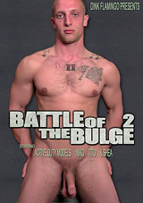 Battle Of The Bulge 2 Xvideo gay