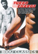 Turbo Charge Xvideo gay