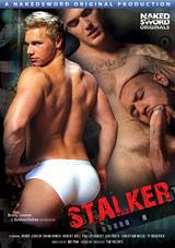 Stalker Xvideo gay