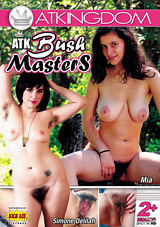 ATK Bush Masters Download Xvideos177980