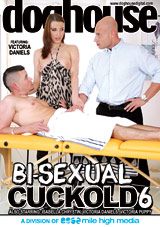 Bi-Sexual Cuckold 6 Download Xvideos178001