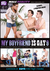 My Boyfriend Is Gay 9 Xvideo gay
