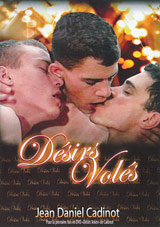 Desirs Voles Xvideo gay