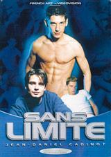 Sans Limite Xvideo gay