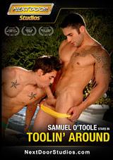 Toolin