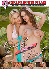 Girls Who Love Girls 2 Download Xvideos