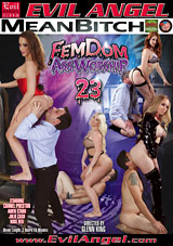 FemDom Ass Worship 23 Download Xvideos