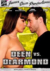 Deen Vs DeArmond Download Xvideos178289