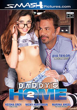 Daddy's Home 2 Xvideos