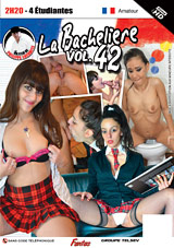 La Bacheliere 42 Download Xvideos178302