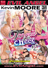 Tongue In Cheek 2 Download Xvideos178329