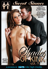 Shades Of Kink 3 Download Xvideos178341