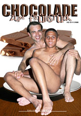 Chocolade Zum Frustuck Xvideo gay