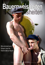 Bauernweisheiten Xvideo gay