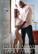 Interracial Family Affairs Download Xvideos178416