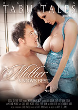 Mother Knows Best Download Xvideos178417