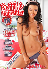 Boffing The Babysitter 18 Download Xvideos178423