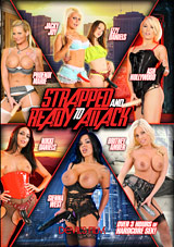 Strapped And Ready To Attack Download Xvideos178427