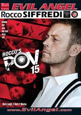 Rocco's POV 15 Xvideos