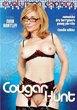 Cougar Hunt Xvideos