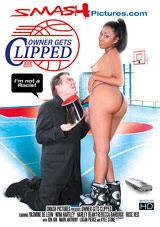 Owner Gets Clipped Download Xvideos
