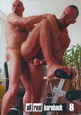 All Real Bareback 8 Xvideo gay