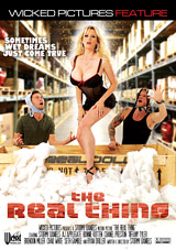 The Real Thing Download Xvideos178749