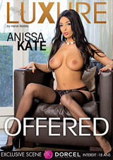 Luxury : Anissa Kate Offered Download Xvideos