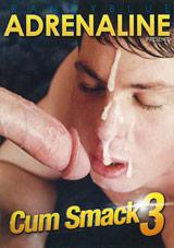 Cum Smack 3 Xvideo gay