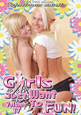 Girls Just Want To Have Fun 17 Download Xvideos178830