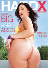 Big Anal Asses 2 Download Xvideos178892