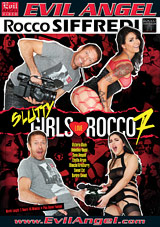 Slutty Girls Love Rocco 7 Xvideos